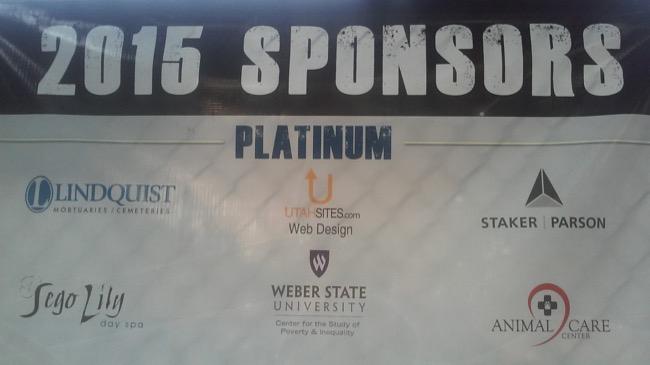 Davis Arts web designers