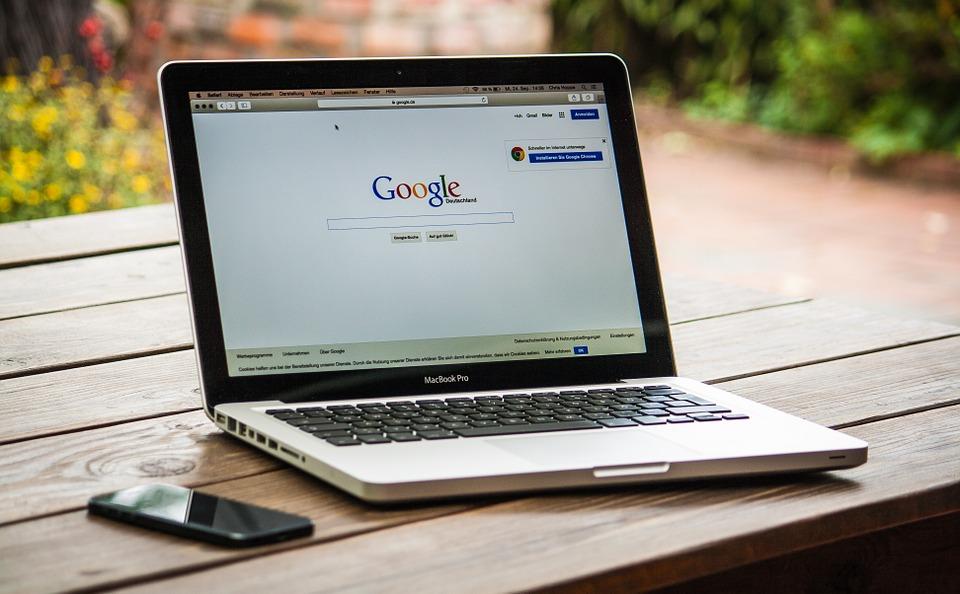 Evolution of websites and web design