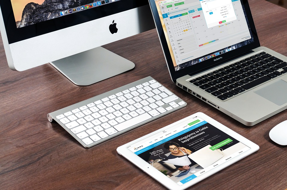 Tools to Enhance a Website