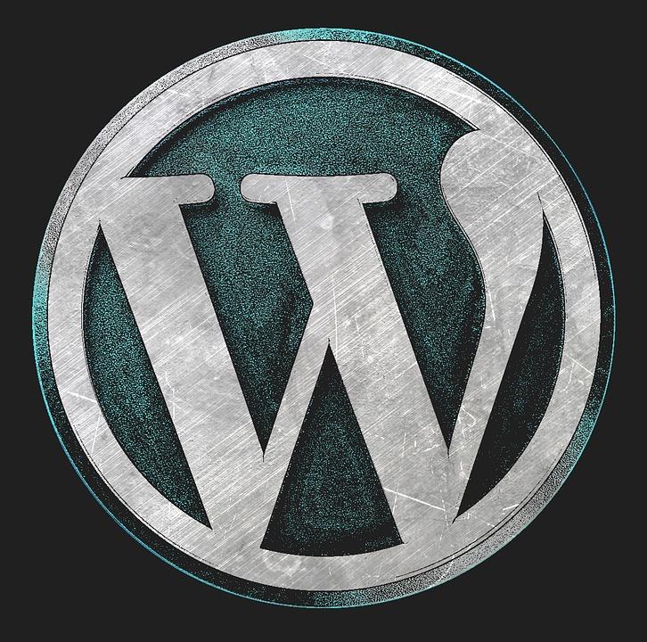 WordPress Rules
