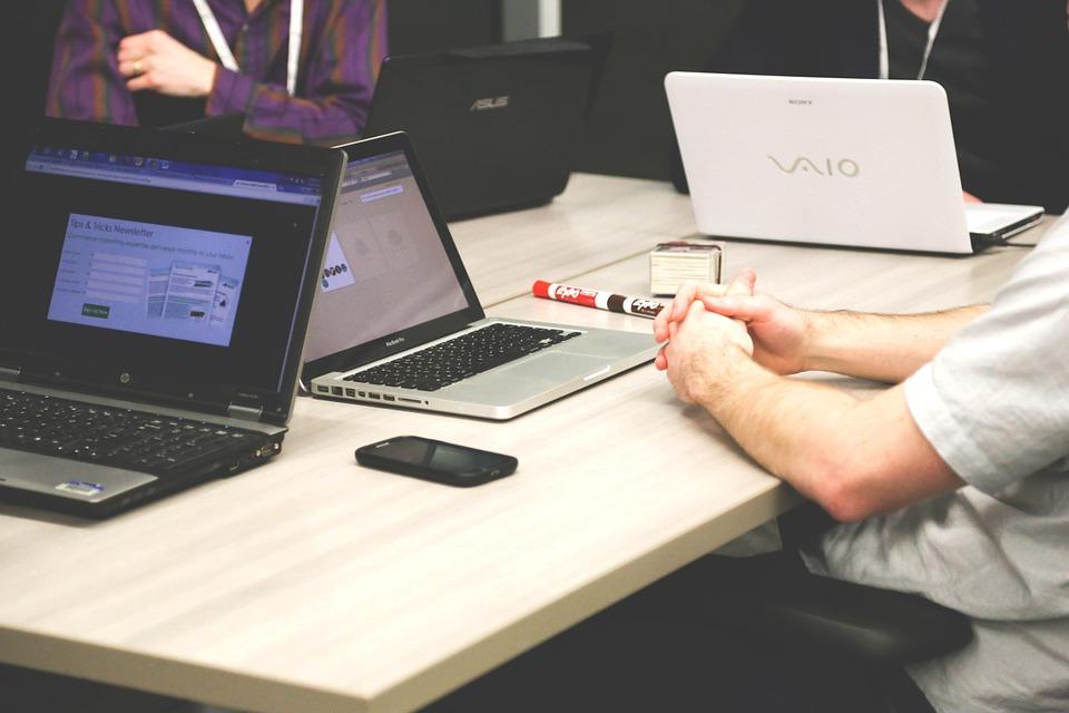 Effectively Managing Web Designers