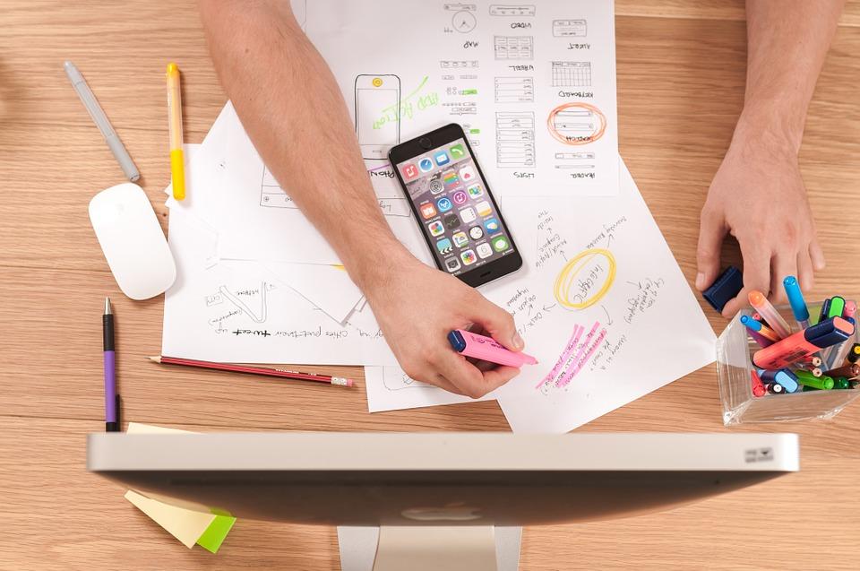 Responsive Design Importance