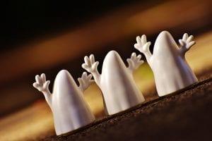 Halloween Websites