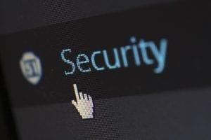 Survive a Website Attack