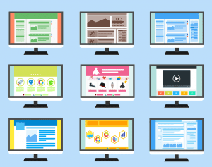 Does Your Website Need a Face Lift?