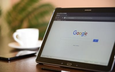 How Google's Search Console Differs from Bing's Webmaster Tools