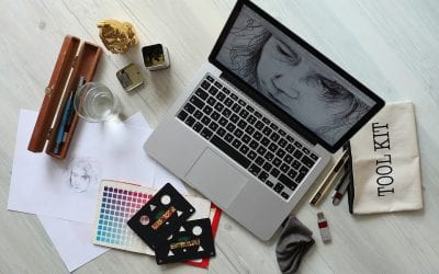 Build a Portfolio Website