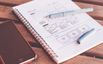 Tips for Top-quality User Interface Design