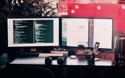 Do I Need a Web Designer? Or a Web Developer?