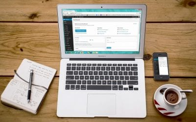 Why Some Small Businesses Still Don't Have Websites