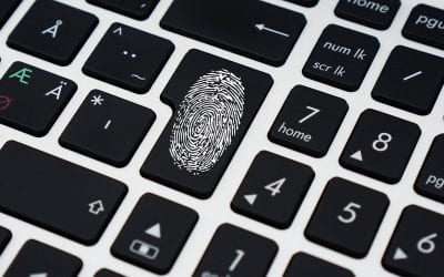 Are Your Passwords Hacker-proof?