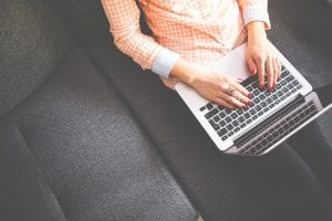 The Importance of a Blog in a Website