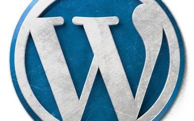 Fixing Common WordPress Errors
