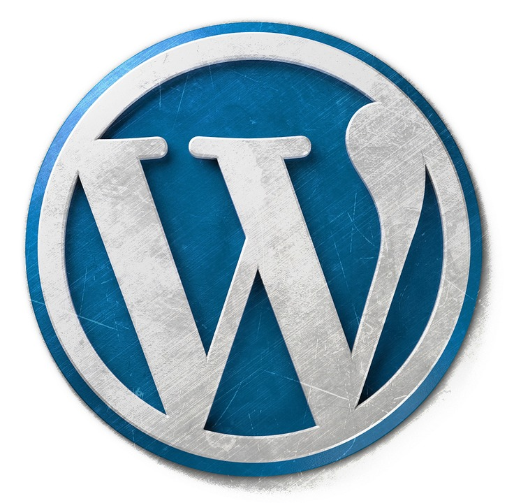 Fixing Common WordPress Errors