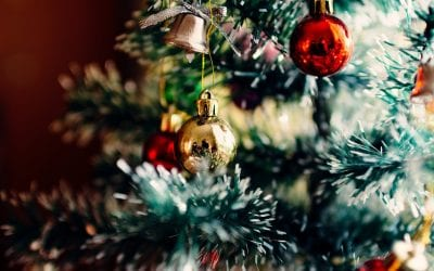 6 Tips to Prepare Your Website for the Holiday Season