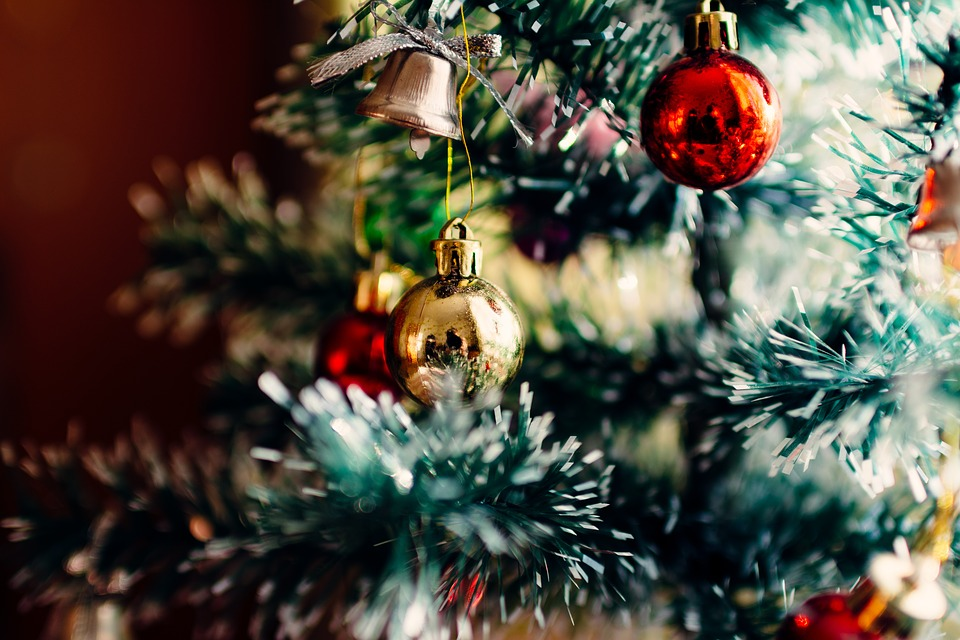 Prepare Your Website for the Holiday Season