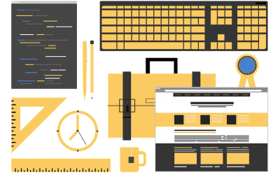 Web Design: Formal Education or Self-Taught?
