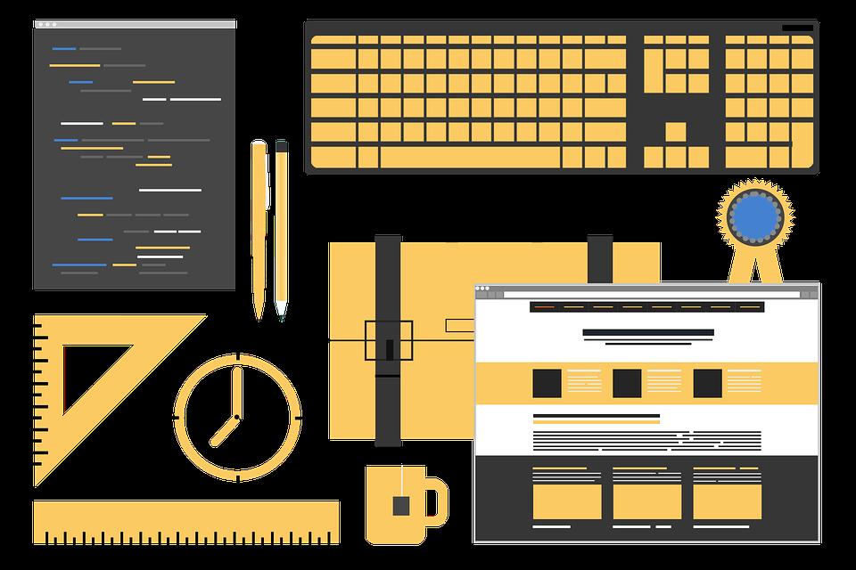 Web Design Formal Education or Self-Taught