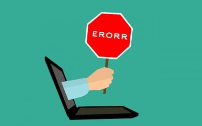 What are 502 Bad Gateway Errors?