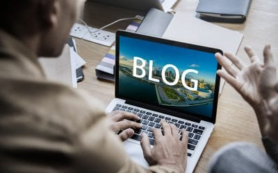 Blog or Forum: Which One to Use?