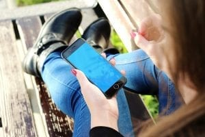 Why a Mobile-Friendly Website is No Longer Optional