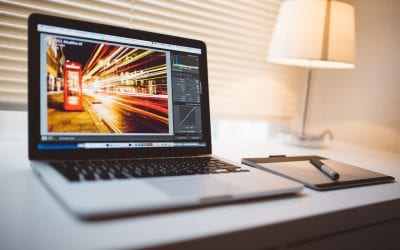 Photo Editing Software that You Don't Have to Pay For