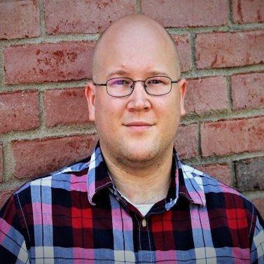 Jason Eland