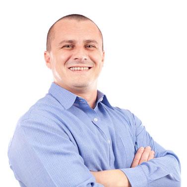 Jorge Sheffy
