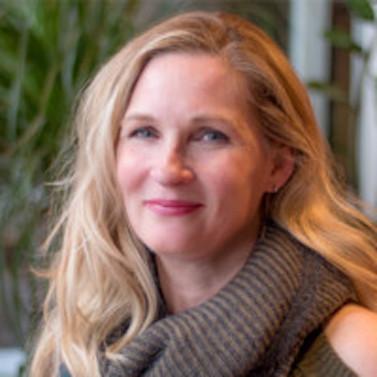 Lisa Hirst Carnes
