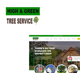 Homepage (Revamp)