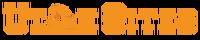 Web Design Company Utah